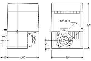 kit-motorisation2